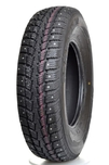 Зимние шины kumho Power Grip KC11 195/70 R15C