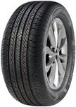 Летние шины Royal Black Royal Passenger 185/65 R14