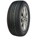 Летние шины Royal Black Royal Performance 215/55 R17